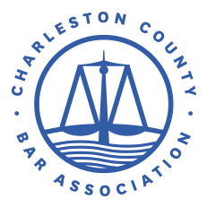 Charleston County Bar Association