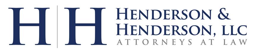 Charleston, SC Attorneys
